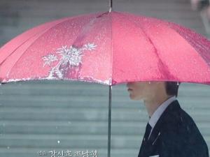 Фото №7 - А ты заметила? 12 крутых пасхалок в хитовых корейских дорамах