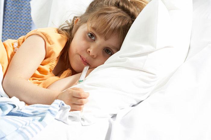 Фото №3 - Прививка от гриппа: делать или нет