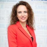 Татьяна Шилова