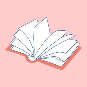 Фото №3 - Гадание онлайн: Какая книга опишет твое лето?