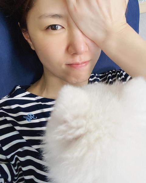 Фото №4 - OMG! Как выглядят знаменитые корейские актрисы без макияжа
