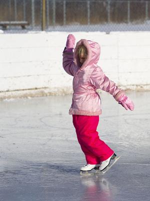 Фото №3 - Детское фигурное катание