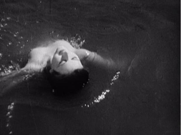 Фото №3 - Первый женский оргазм в истории кино