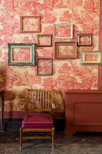 Фото №21 - Бутик-отель Oltrarno Splendid во Флоренции