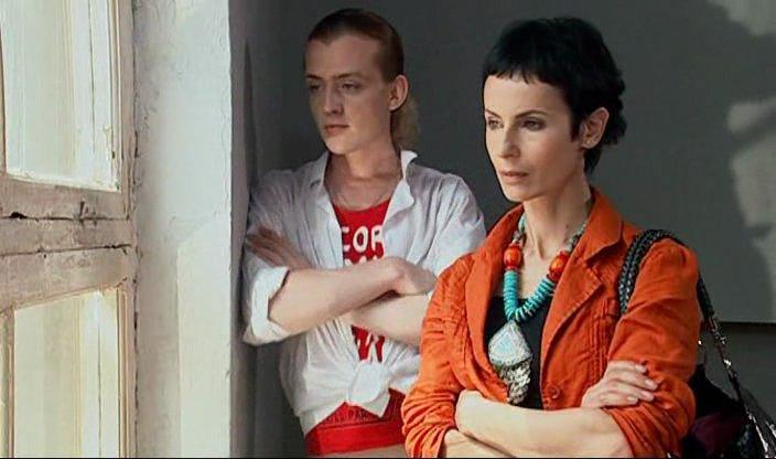"""Фото №4 - Экс-участник """"Дома-2"""" Май Абрикосов попросил за интервью 25 тысяч евро"""