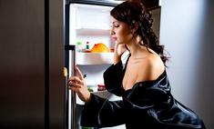 Кроме еды: 15 вещей, которые стоит хранить в холодильнике