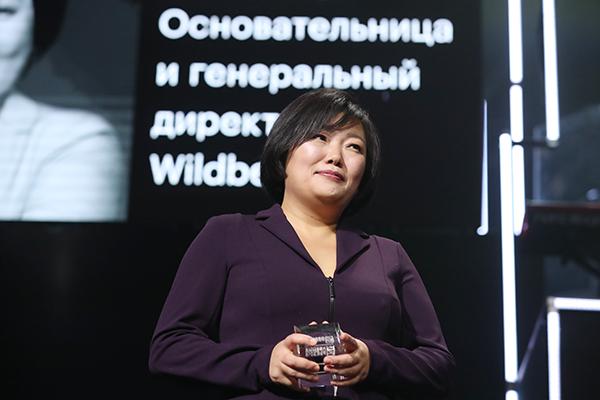 Фото №1 - 10 женщин-миллиардеров, которые сделали состояние сами