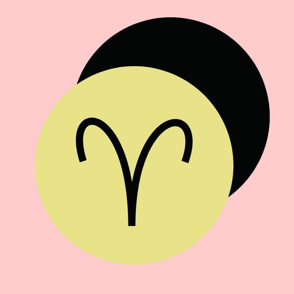 Фото №1 - Как привлечь удачу и везение: подсказки для разных знаков зодиака