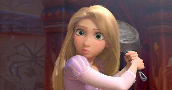 Фото №8 - Тест: Выбери диснеевскую принцессу, а мы назовем твое лучшее качество