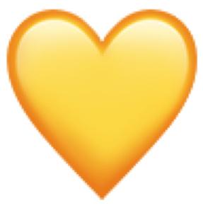 Фото №3 - Тест: Выбери сердечко, а мы скажем, кто тебя любит 💗
