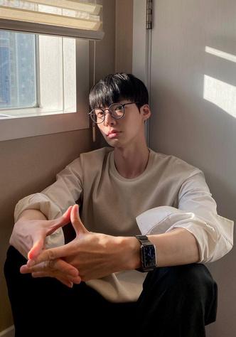 Фото №2 - Sexy Oppa: Дорамы, скандальный развод и интересные факты об Ан Джэ Хёне 🔥
