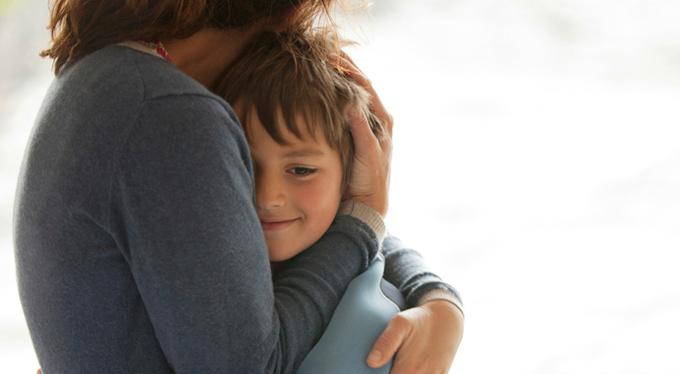 Как родителям стать идеальными