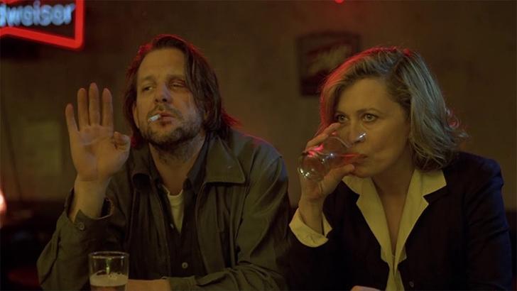 Фото №6 - Лучшие алкогольные фильмы, после которых хочется пить еще больше