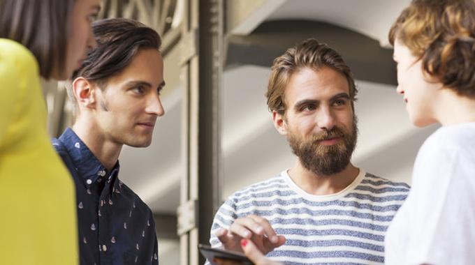 9 простых способов стать интереснее окружающим