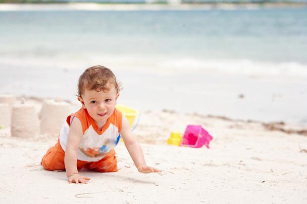 Фото №2 - Почему важно знать о сензитивных периодах развития ребенка