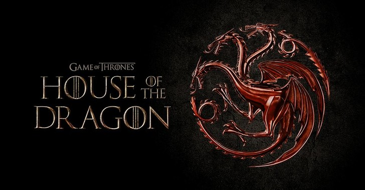 Фото №1 - Загляни на съемки приквела «Игры престолов»!