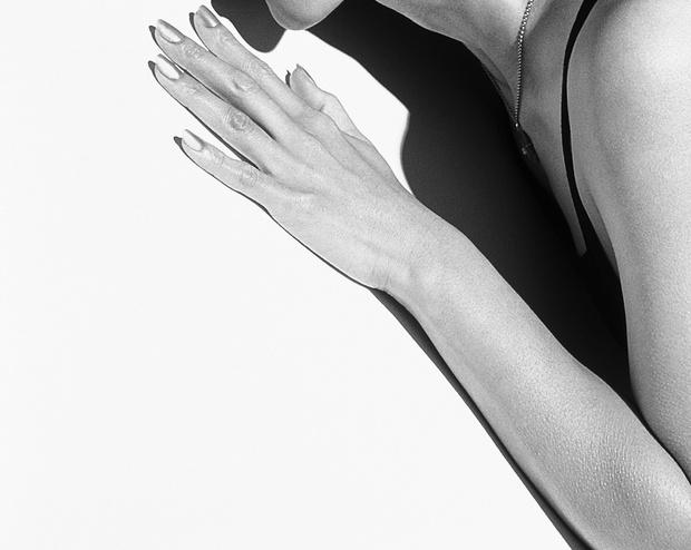 Фото №7 - 8 странных качеств груди, из-за которых не стоит переживать