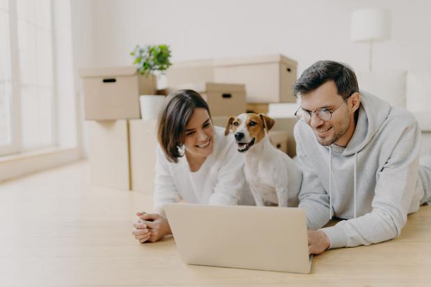 Фото №1 - Покупка первой квартиры: с чего начать и как избежать непредвиденных проблем