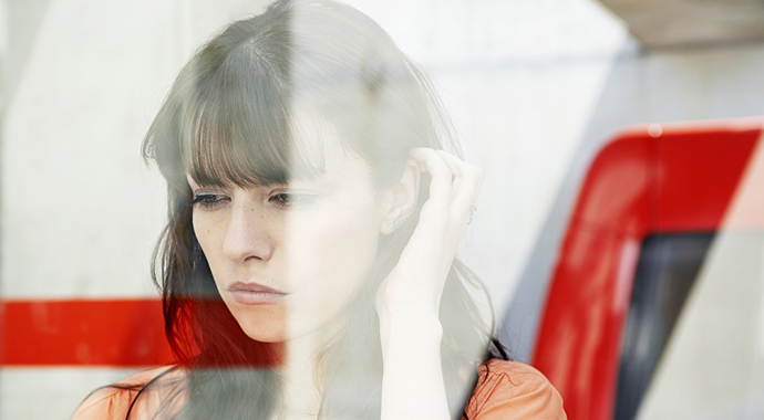 Естественное беспокойство и нездоровая тревожность — в чем разница?