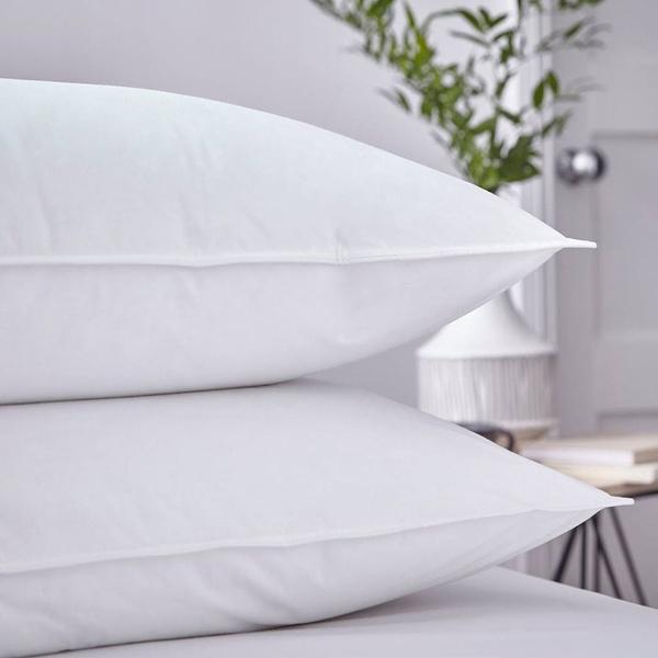 Фото №5 - Что будет, если лечь спать с мокрыми волосами?