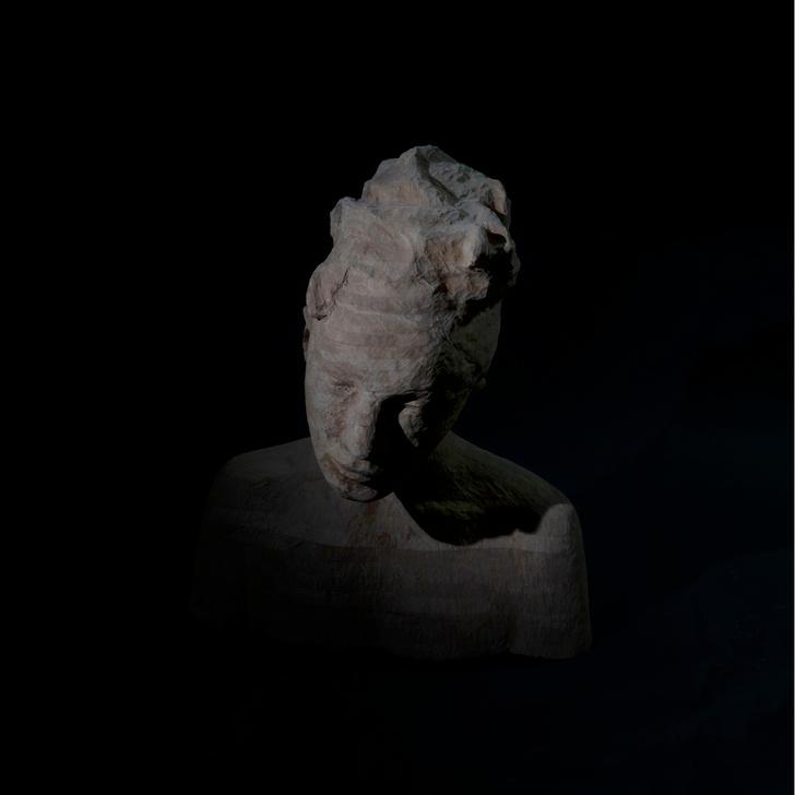 Фото №1 - Выставка скульптора Алексея Панькина в Stella Art Foundation