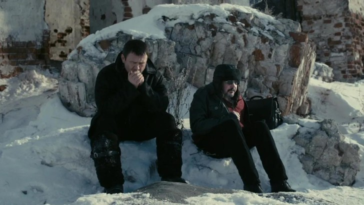 Фото №8 - 10 фильмов, изображающих Россию в самом неприглядном свете