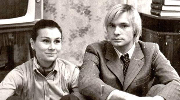 Фото №4 - Месть дочери генерала КГБ, обвинение в шпионаже и работа на стройке: о чем жалел Олег Видов, сбежавший в США