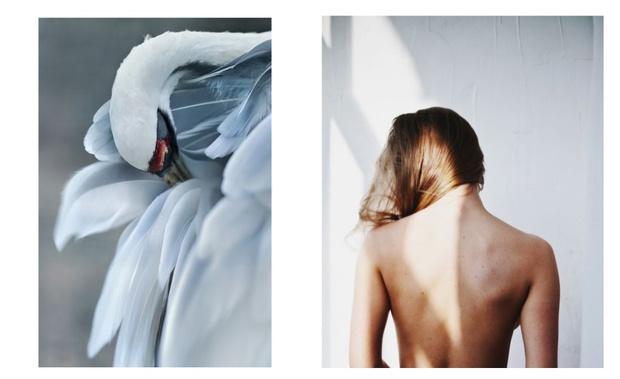 Фото №1 - «Текстовая шея»: как увлечение гаджетами портит осанку