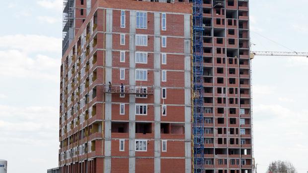 Фото №1 - В Минстрое рассказали, вырастут ли цены на жилье после продления льготной ипотеки