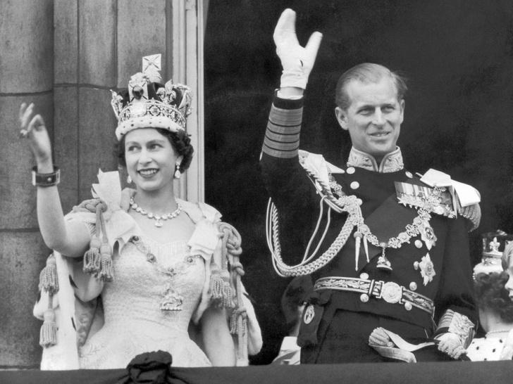 Фото №3 - Главное доказательство того, что Королева не собирается отрекаться от престола