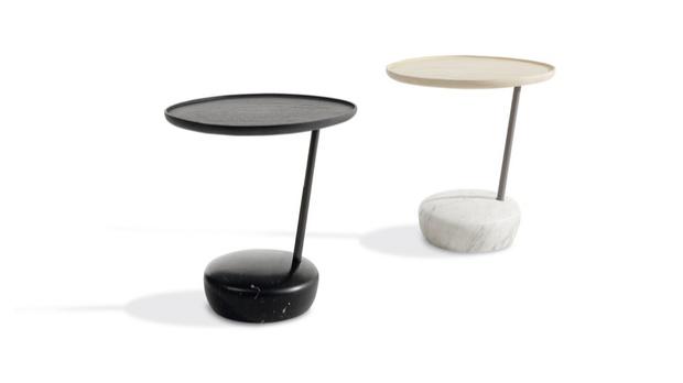 Фото №5 - Варианты ответа: коллекция мебели Bonaldo 2020