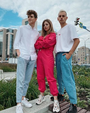 Фото №7 - Cмотри, как одеть своего парня в стиле Макса Немцева из XO Team 😍