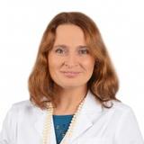 Ольга Плоткина