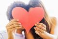 Найти свою любовь