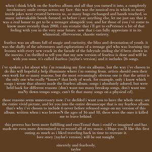 Фото №2 - Тейлор Свифт анонсировала выход нового альбома! 😍