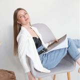 Екатерина Проценко