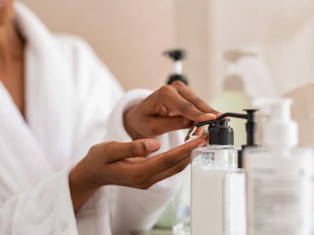 Фото №8 - Кому и зачем нужны мицеллярные шампуни