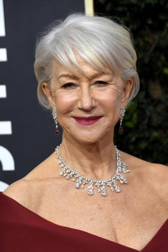 голливудские актрисы в молодости и в старости сейчас 2020 фото