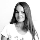 Екатерина Жохова