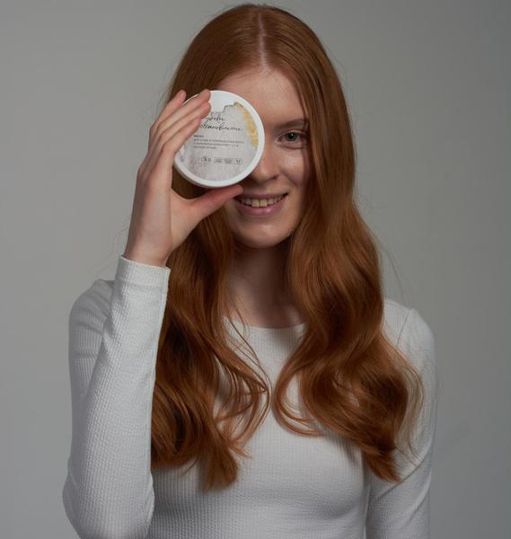 Фото №1 - Красота в мелочах: как сохранить волосы здоровыми
