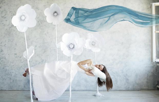К чему снится беременность: толкование снов