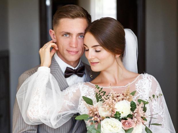 Невесты уже готовы ублажать своих мужей