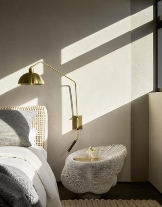 Фото №11 - Квартира в светлых тонах в Майами-Бич