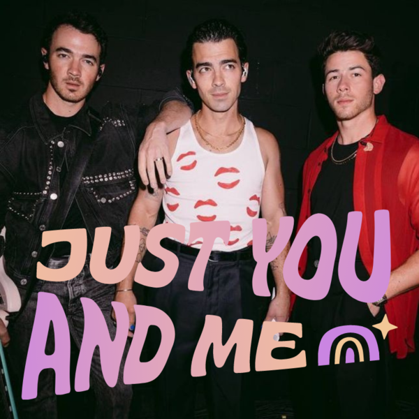 Фото №1 - Тест: Назови свой знак зодиака, и мы угадаем, какая песня Jonas Brothers твоя любимая 😎