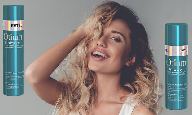 Фото №2 - 5 признаков здоровых волос