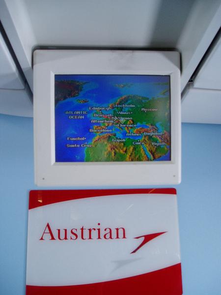 Фото №4 - Топ-5: акции авиакомпаний в сентябре