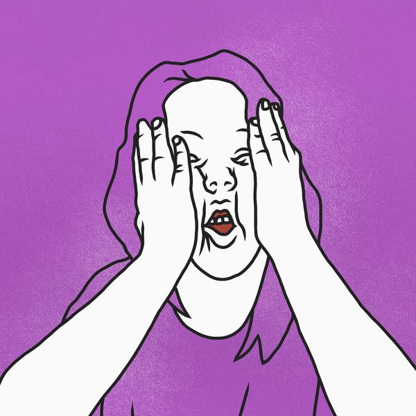Фото №1 - Need Help: Что делать, если я стесняюсь покупать нижнее белье и прокладки?
