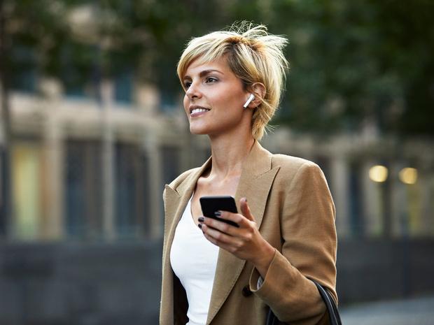 Фото №2 - 5 причин, почему каждой женщине стоит задуматься о создании собственного бизнеса
