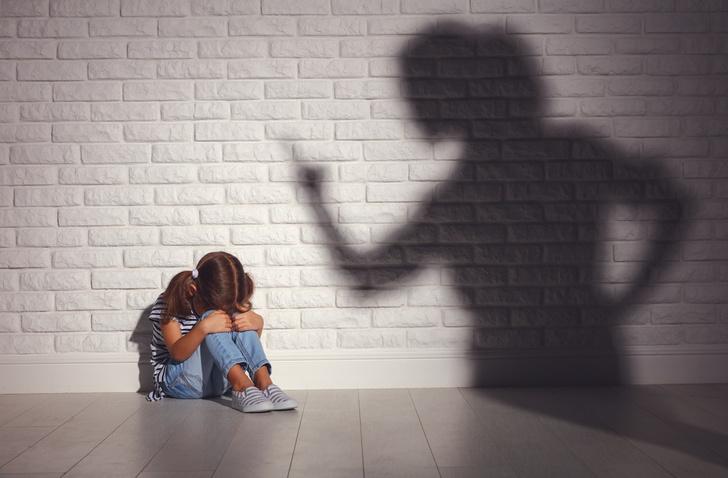 Фото №1 - Детский ад: почему воспитатели издеваются над малышами в дошкольных учреждениях