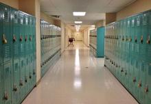 Чего мы ждем от школы?